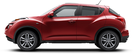 Nissan Juke Reservations Available Stephen Wade Nissan