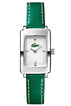 The Most Stylish Watches for This Spring-Summer 2010