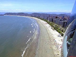db2c5f522 SurfinSantos: Praias de Santos