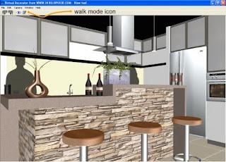 Torrent 3d Home Architect Design Suite Deluxe 8 Creationload