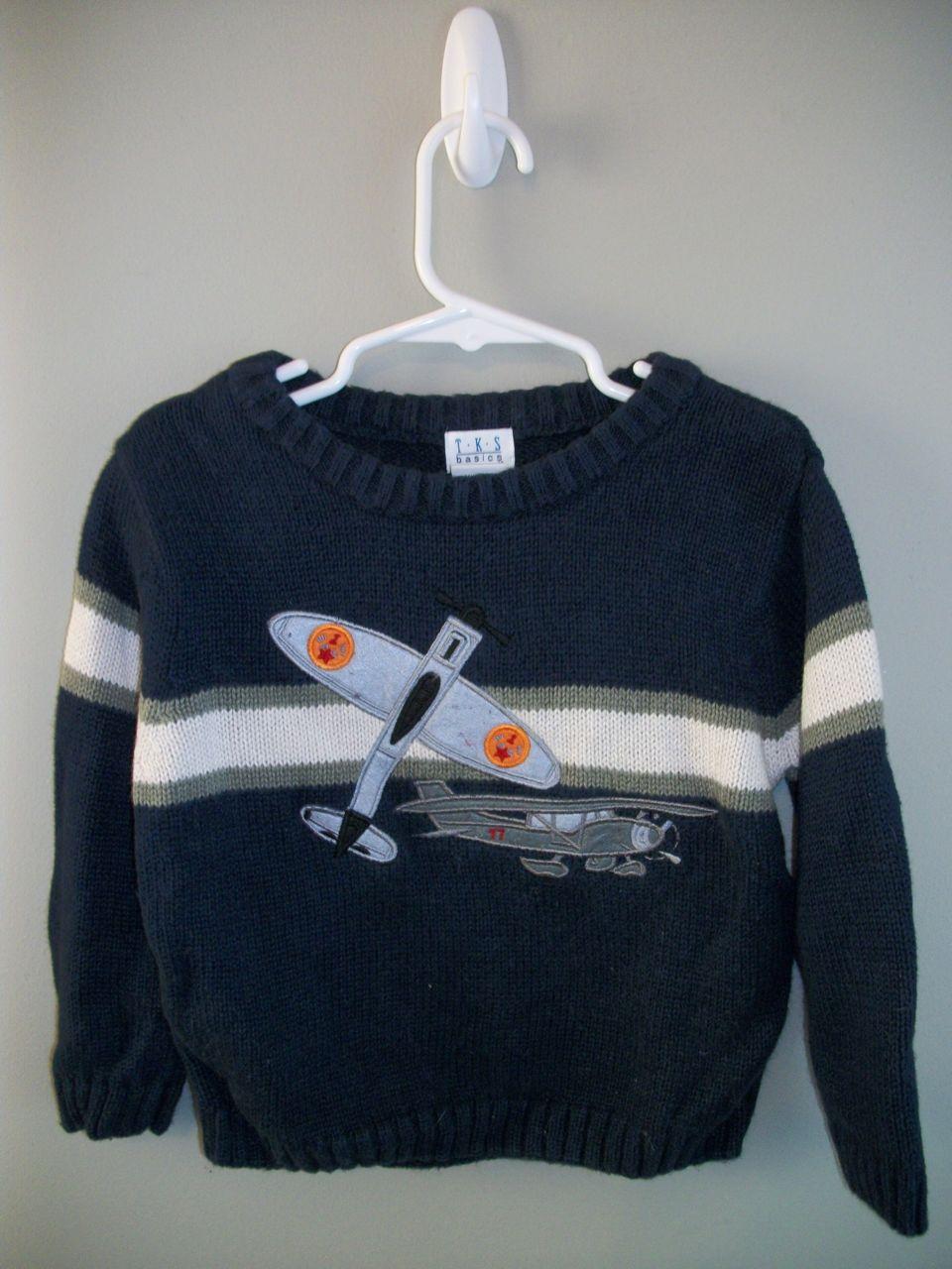 Virtual Yard Sale Boys Sizes 6 Mos 3t Clothing
