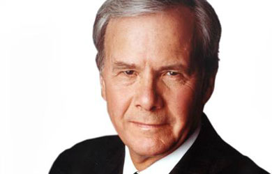 Michael-In-Norfolk - Coming Out in Mid-Life: Why Tom Brokaw