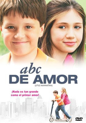 abc20de20amor20frente20dvd_rs.jpg