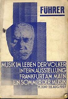 Musik im leben der Volker, Jorg Mager, Spharophon