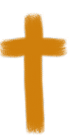 cruz resurreccion ronny