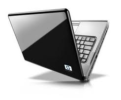 Driver All Notebook: HP Pavilion dv4-2161nr Drivers Win7