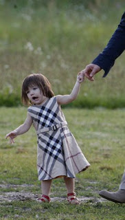 suri cruise gt fashion diary