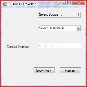 Validating numeric input in c#
