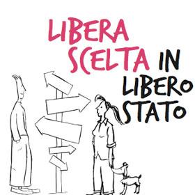 9 2  Giornata della libertà di scelta sulla propria vita (a Torino) -  Radicali Italiani 971c3e35675