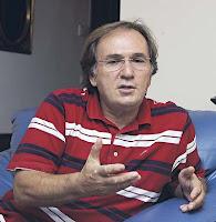 Ibrahim Saraçoğlu