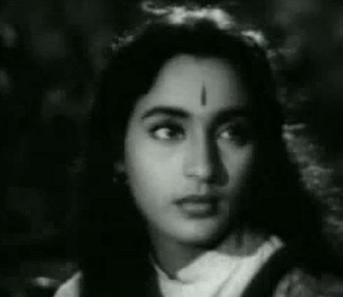 Chahunga Main Tujhe Hardam Song Movie Name: Looking At Cartoons, Getting Along: Nutan, Tujhe Kya Sunao