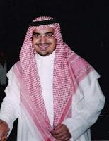 Zionist Rulers of Saudi Arabia – KhamakarPress News Portal