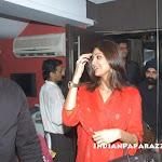Shilpa Shetty Seen With Her Boy Friend Raj Kundra   Pictures/photos