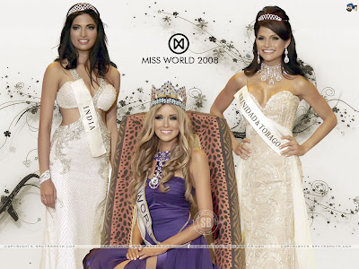 http://3.bp.blogspot.com/_s6OSHr2Mkf8/SUcwMHJ9oQI/AAAAAAAAKeM/fKtlJ0NObVA/s400/miss-world-2008-wallpapers_.jpg
