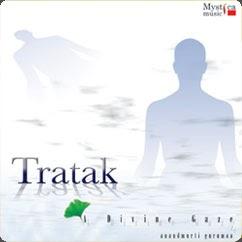Tratak Meditation: Meditation - Tratak, Yantra and OM