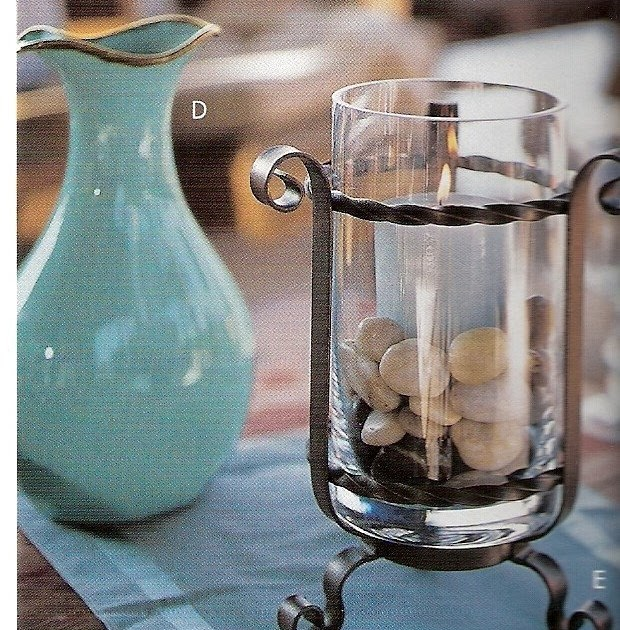 The *AP Report: New Southern Living at Home Catalog