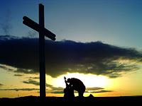 ChristianPhotos.Net - Free High Resolution Photos for Christian Publications