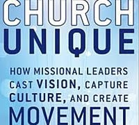 Week 1 Leader Notes: Why Become a Contagious Christian?Why ...