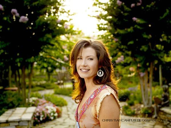 Amy grant - somewhere down the road HQ wallpapers