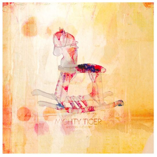 Mighty Tiger - Western Theatre 2010 english christian album download