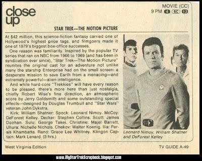 The evolution of star trek captains essay