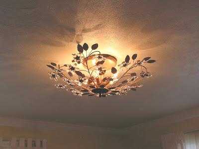 Picture%2B5243 Bedroom Light