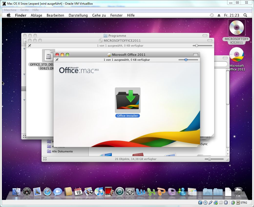 Microsoft Office Mac Fr All Categories Wisoft Softsc