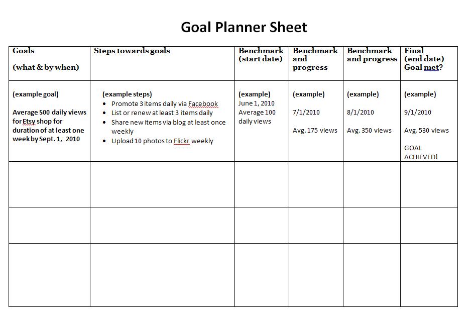 How To Create A New Google Calendar Html Google Calendar Help Center Google Support Allisa Jacobs Business Bits Developing Specific Goals