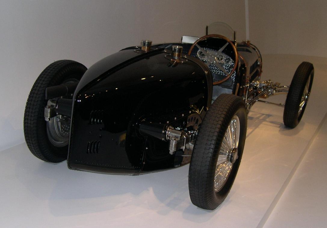 gears turbo bugatti. Black Bedroom Furniture Sets. Home Design Ideas
