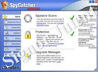 SpyCatcher Express