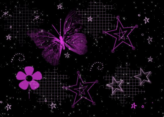 Nn 3d Wallpaper Sfondi Glitter