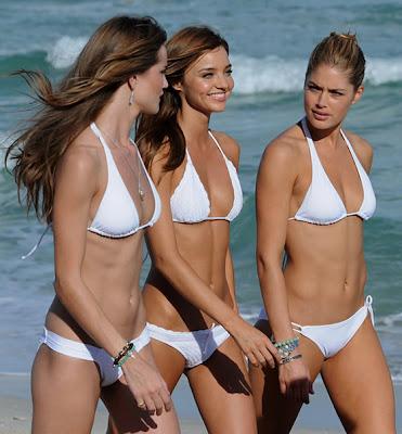 ruth madoff bikini jpg 1152x768