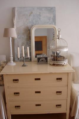 dies das. Black Bedroom Furniture Sets. Home Design Ideas