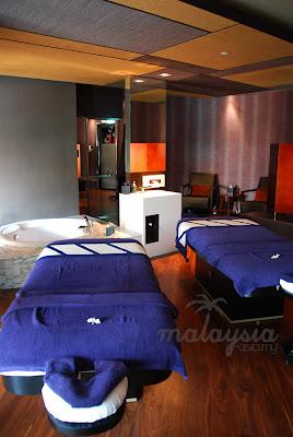Tui Hotel Spa S Entrador Playa