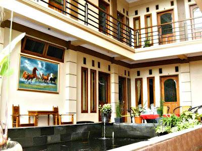 24 Rekomendasi Hotel di Labuan Sabah Yang Budget Harga Murah dan Booking Nombor Telefon