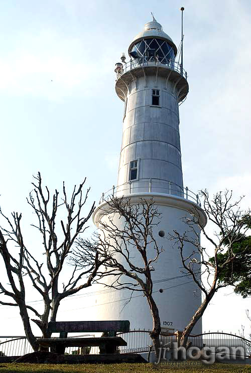 Kula Selangor Malawati Hill