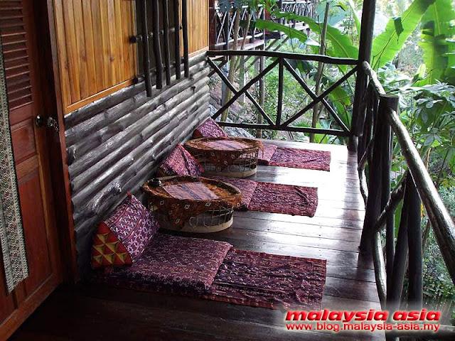 Luang Prabang Thongbay Guesthouse
