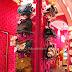 Ipa Nima Bag Store in Hanoi, Vietnam