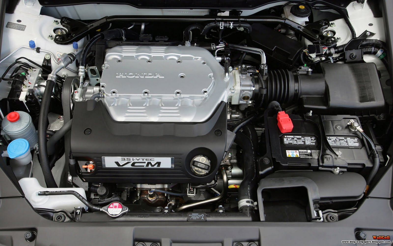 Mechanical engineering car engine - photo#31