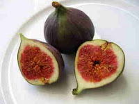 Fresh Figs courtesy of Morguefile