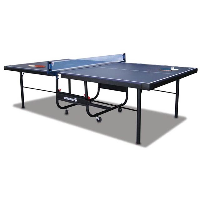 Sportcraft Ping Pong Sportcraft Ping Pong Game Master 2 Pcs