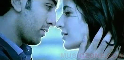 Jaane kaise na download remix