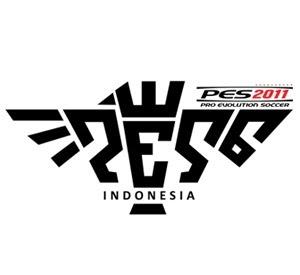 maxcum: PES 6 ISL Indonesia Super League season 2010/ 2011