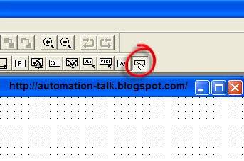 free download rsview32 scada software