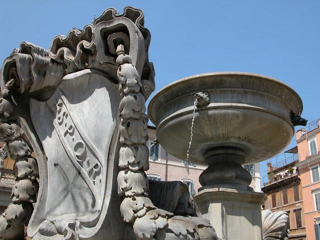 rome, rome en images, italie, s'expatrier à Rome