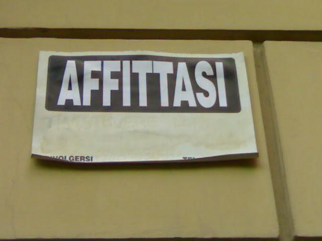 appartements rome, rome, rome en images, italie