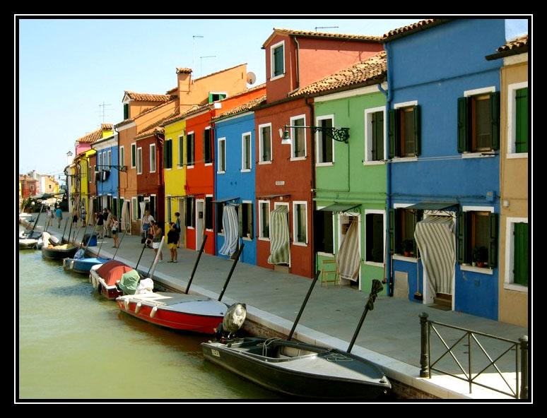 colours_of_burano_4.jpg
