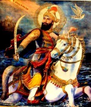 Filosofa hind - Wikipedia, la enciclopedia libre