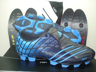 22672382e2e9 ADIDAS F50+ TRX FG FOOTBALL SOCCER BOOTS PUNJAB US 12 RARE
