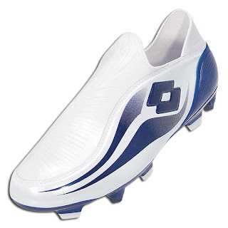 5bf0010e62b7 wunderkidd123: LOTTO ZHERO GRAVITY FOOTBALL SOCCER BOOTS LACELESS